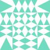 94ab923d397745f7a6d0b82147690cd2?d=identicon&s=100&r=pg