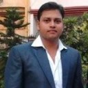 Lalit Kumar B