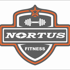 nortusfitness