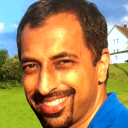 Atif Aziz