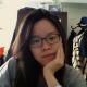 carina_chen's gravatar icon