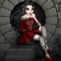 tengelsama-avatar