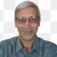Cochin Blogger