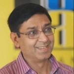 Avatar for Vinay Chaddha
