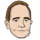Doug Finke