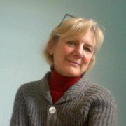 Leslie Ihrig