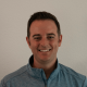 Brad Cunningham - Xboxone developer