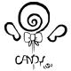 candy999's gravatar icon