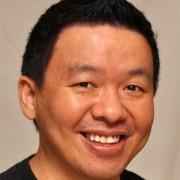 Luis de la Rosa's avatar