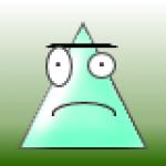 Profile photo of ptcryptostore3