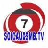 Profile picture of soicauxsmbtv