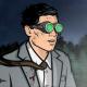 Agent_Phantom