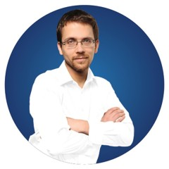 Jakub Tenčl, Ph.D.