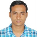 Md. Sabbir Ahamed