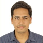 Profile picture of Anubhav Tyagi