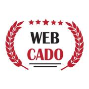 Web Cá Độ Org's avatar