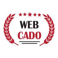 Web Cá Độ Org