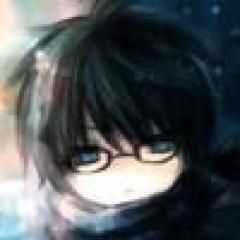 Mozillazg's avatar