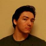 Profile picture of AJ Clarke (WPExplorer.com)