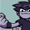 Shoultz101's avatar