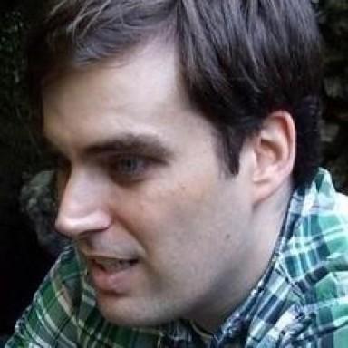 Nathan Pensky