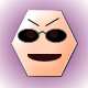 John Rivers Contact options for registered users 's Avatar (by Gravatar)