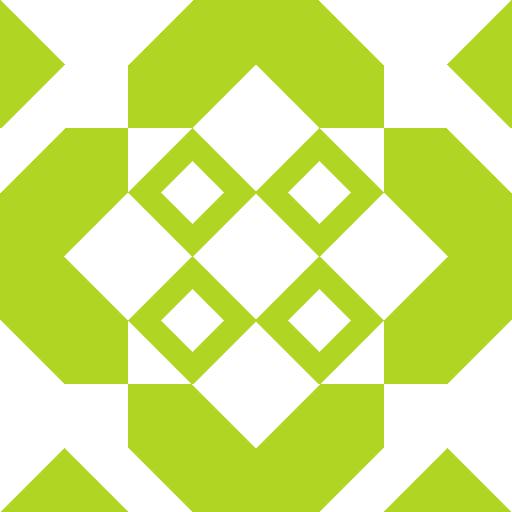 coronafreemovement profile avatar