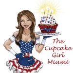 Profile picture of cupcakegirlmiami