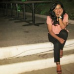 Profile photo of Indira