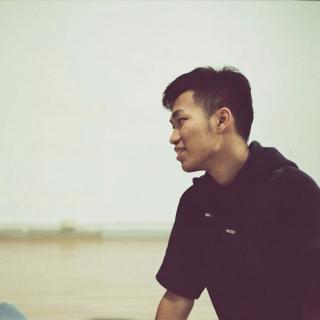Jeffrey Lin's Avatar