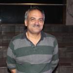 Satish Kamat