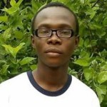 Profile picture of Nathaniel Adebayo
