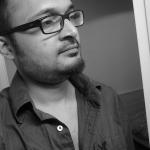 Budhaditya Chattopadhyay's picture