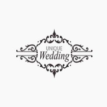 Profile picture of Wedding Toronto Limousine