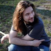 Alexandru-Sever Horin