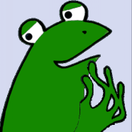 Profile picture of Gobekli Pepe