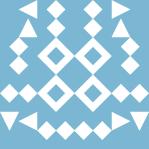 الصورة الرمزية abomara7