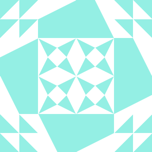 CondomJai profile avatar