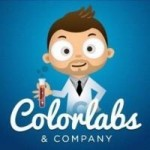 Profile picture of Colorlabs