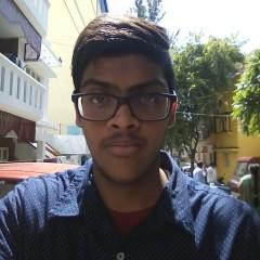 Hrishikesh Karnik