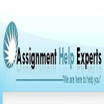 Profile picture of assignmenthelpexperts7