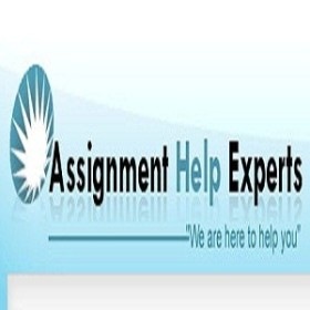 Profile picture of assignmen thelpexperts