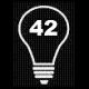 lightbulb42