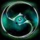 Pale0veil's avatar