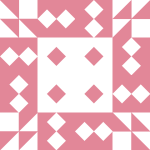 Profile picture of Laya