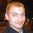 Mateusz Rogulski