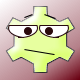 Jaded Hobo Contact options for registered users 's Avatar (by Gravatar)