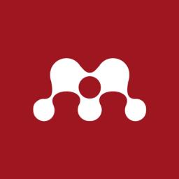 Mendeley Cite Mendeley Support Center