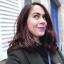 Amélie Sogirlyblog Avatar