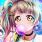 Thugisa avatar